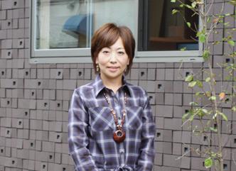 2008年10月 建築 浦山の美人さん