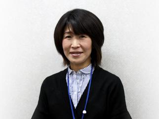 2010年11月 NPO 教育支援協会 北関東支部の美人さん