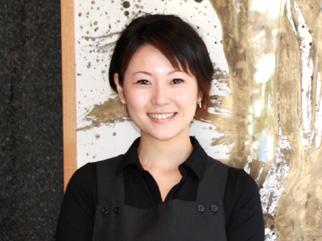 2011年12月 京かのこの美人さん