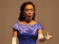 足利の歌姫 浅野 幸恵さん